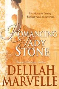 RomancingLadyStone-DelilahMarvelle(revised)