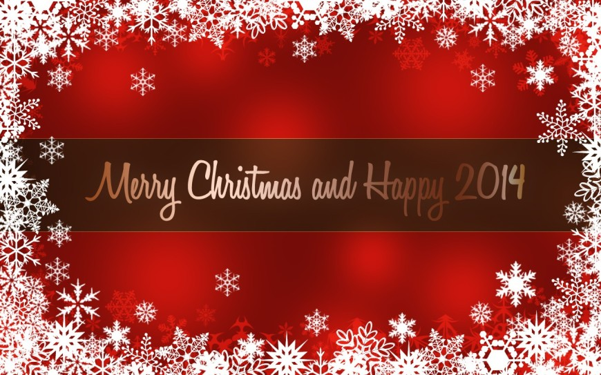Merry-christmas-happy-new-year-2014-greetings-1