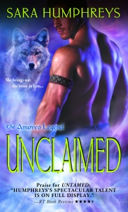 Unclaimed-300-2