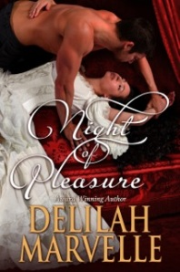 Night of Pleasure (final) @ 2700 high res