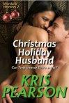 Christmas Holiday Husband