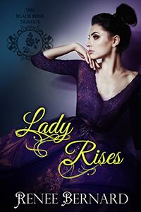 LadyRisesSMall