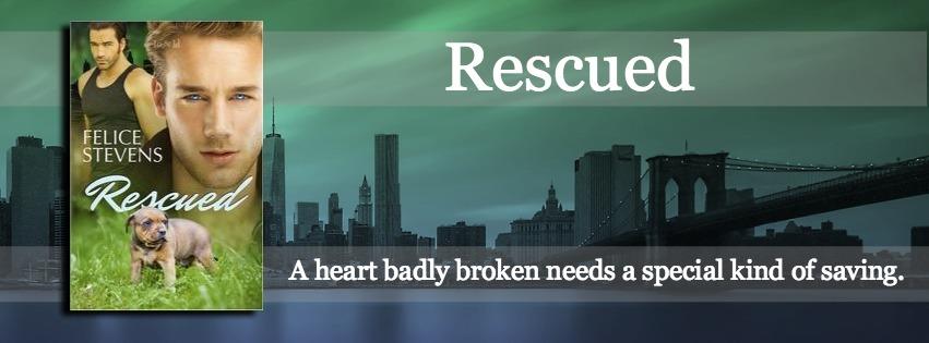 Rescued Banner 4.2.jpg.jpg