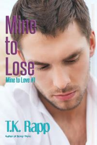 Mine to Lose