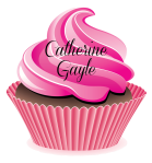 CatherineCupcake