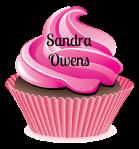 SandraCupcake