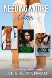 Moore Series